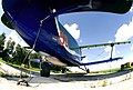 An-2 On an anchor (3751551226).jpg