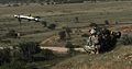 An Indian Army soldier fires a Javelin missile for the first time (2).jpg