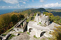 Anakopiijsky fortress (3341699738).jpg