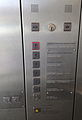 Analysing elevator control buttons (7771545062).jpg