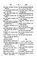 Anarabicenglish00camegoog-page-057.jpg