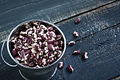 Anasazi beans (11002990623).jpg