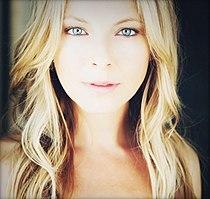 Anastasia Griffith Headshot.jpg