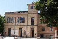 Ancarano Municipio 2013.jpg