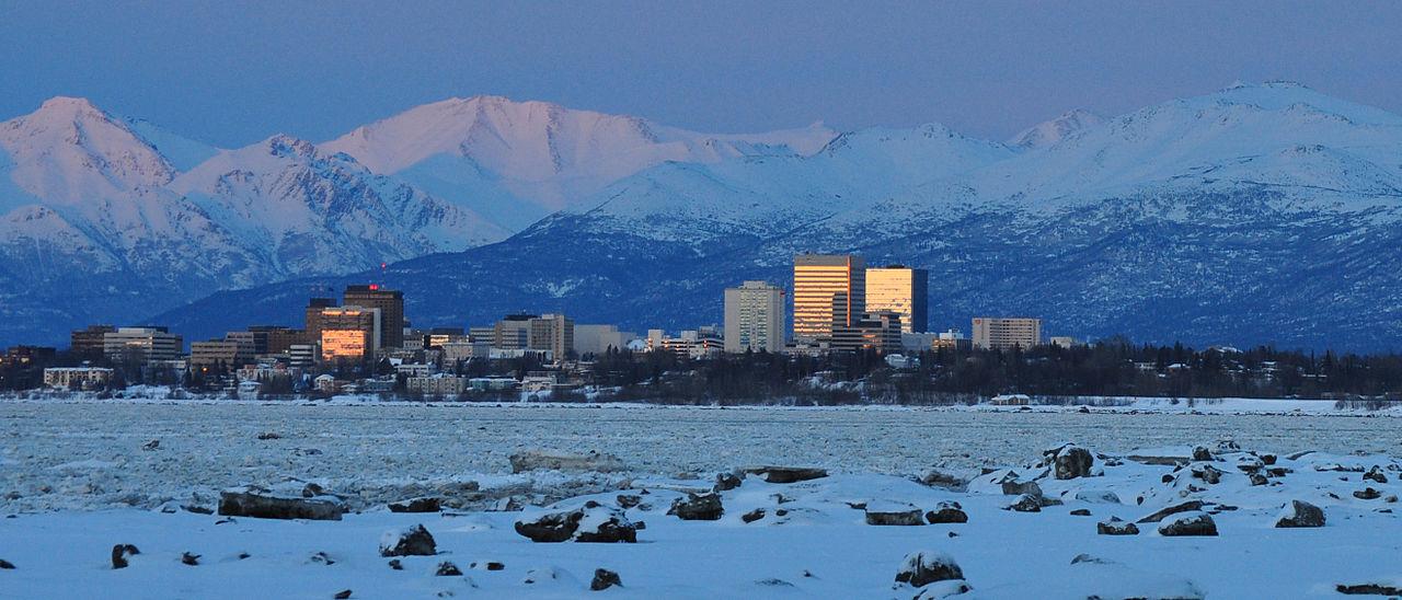 File:Anchorage, Alaska.JPG - Wikimedia Commons