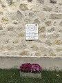 Ancien cimetière de Courbevoie (Hauts-de-Seine, France) - 27.JPG