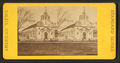 Ancient Cathedral, St. Augustine, Fla, from Robert N. Dennis collection of stereoscopic views 4.png