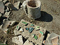Ancient Gabala03.jpg