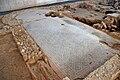 Ancient Roman thermae Villa Romana La Olmeda 001 Pedrosa De La Vega - Saldaña (Palencia).JPG