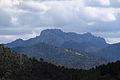 Andalucia0258 (8708880876).jpg
