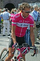 Andre Korff HEW Cyclassics 2005