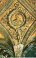 Andrea Mantegna 116.jpg