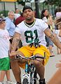 Andrew Quarless.jpg