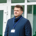 Andriy Grinenko 03-2019.png