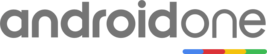 Android One logo.png