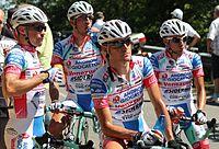 Androni Route du Sud 2012 Etape3.jpg