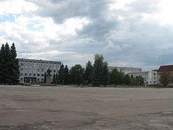 Andrushivka1.jpg