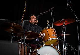 Andy Frasco - Rock am Ring 2018-3673.jpg