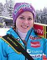 Anette Sagen 2013.JPG