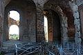 Anfiteatro Capua 14.JPG