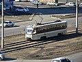 Ang tram 201.JPG