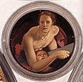 Angelo Bronzino - St Matthew - WGA03275.jpg