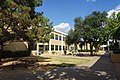 Angelo State University September 2019 16 (Cavness Science Building).jpg