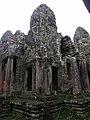 Angkor-112166.jpg