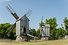 Angla tuulikud Saaremaal.jpg