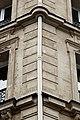 Angle boulevard de Magenta rue des Vinaigriers (Paris) 03.jpg