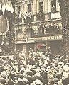 Angouleme FELIX DE VIAL RETOUR DE GUERRE 1918.jpg