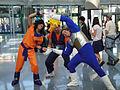 Anime Expo 2010 - LA - Dragonball Z (4837252742).jpg