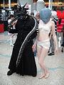 Anime Expo 2011 (5917379007).jpg
