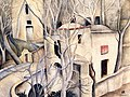 Anita Rée Weisse Bäume 1925.jpg
