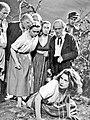 Anna-Kaderabkova-Marjanka-Diva-Bara-1949.jpg