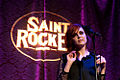 Anna Nalick at Saint Rocke, 25 January 2011 (5392120378).jpg