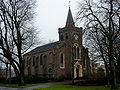 Anna Paulowna - Kerk.JPG