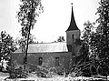Anna kirik - panoramio.jpg