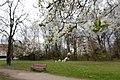 Annecy-le-Vieux (50885105173).jpg