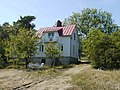 Anni Blomqvist's hus.jpg