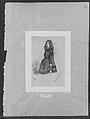 Annie MET 193300.jpg
