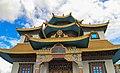 Ano Novo Tibetano (8495925679).jpg