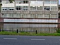 Anoniem - Reuvensplaats 2, Leiden.JPG