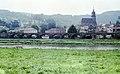 Ansicht Königstein und Bahndamm.jpg