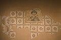 Antakya Archaeology Museum Ananeosis mosaic sept 2019 6181.jpg