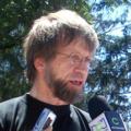 Antanas Mockus-small.png