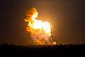 Antares Orb-3 launch failure (201410280011HQ).jpg