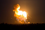 Antares Orb-3 launch failure (201410280011HQ).jpg