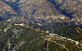 Antenna farm atop Mt. Wilson.jpg
