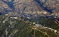 Antenna farm atop Mt. Wilson.jpg
